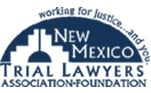 New Mexican Trial Lawyers Association Foundation