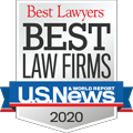 Best Lawyers | Best Law Firms | U.S.News | 2019